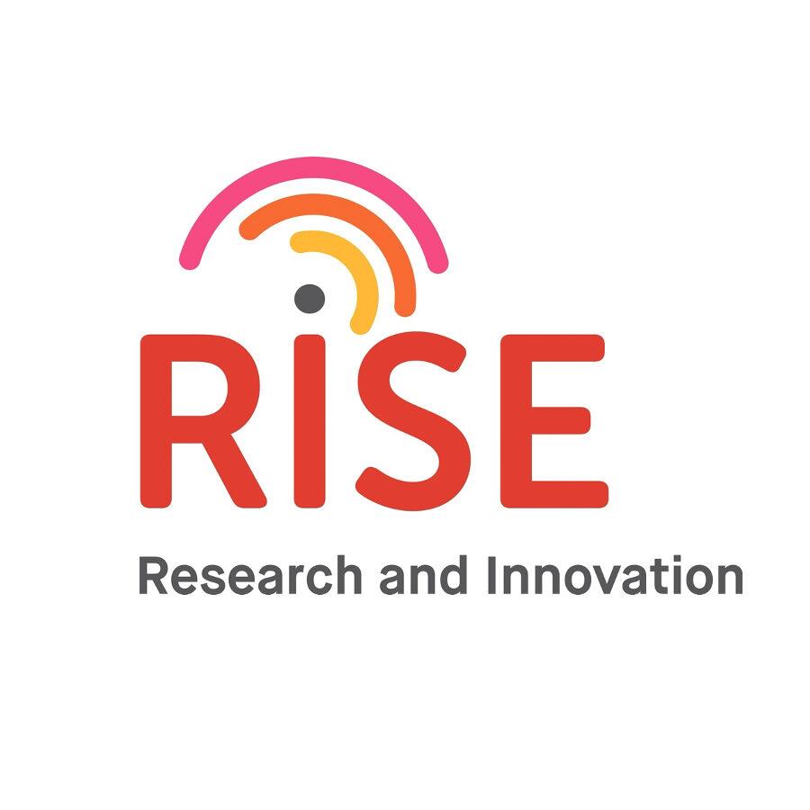 https://rise-innovation.uk/wp-content/uploads/2021/07/RISE-square-e1626099723915.jpg